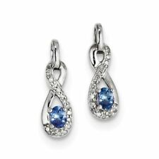 Heating White Gold Diamond Fine Jewellery