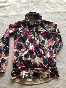 LULULEMON lightweight Jacket / Hooded, Ladies 4 (8 Au)