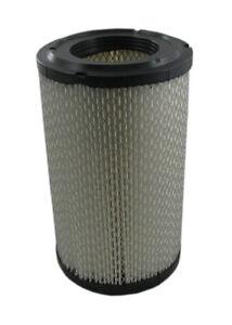 Air Filter Pentius PAB8038