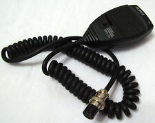 EMS-53 Hand Mic Microphone FOR Alinco DR-03 DR-06 DR-135 DR-435 DR-635 radio