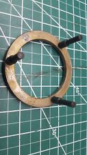 Military Jeep 3 Pin Assembly Transmission New Old Stock M422