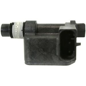 AS36 MAP Sensor New for Town and Country Dodge Grand Caravan Chrysler Intrepid