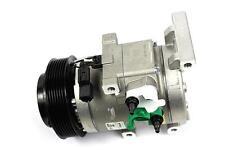 Klimakompressor Kompressor Klimaanlage Hyundai H-1 2,5 CRDI 2008- 97701-4H010