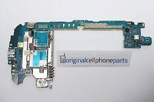 Samsung Galaxy S3 SGH-T999 Motherboard Logic Board 16GB Clean IMEI T-MOBILE
