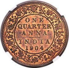 India Coins For Sale Ebay