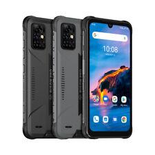 UMIDIGI BISON Pro Rugged Smartphone 128GB NFC Waterproof Ohne Vertrag Handy