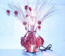 Flower Modern Lamps 61cm-80cm Height
