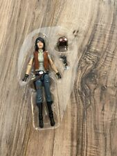 Star Wars The Black Series - Doctor Aphra - Dr Aphra - #87