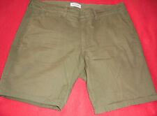 d96be258f1 JACK & JONES Men's Shorts for sale | eBay