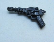REPRO 1984 Zartan Gun/Pistol Weapon/Accessory GI Joe