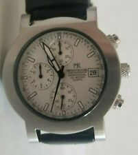 Mount Royal Watch in Wristwatches for sale | eBay