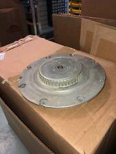 Johnson Evinrude OMC Flywheel, PN 580334 0580334 FAST SHIP! (List $125)