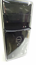 Genuine Dell INSPIRON 546 MIni Tower Case Chassis Housing Cover G668N 0G668N