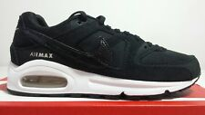 NIKE AIR MAX COMMAND WMNS 97 NERA N.38 NEW PRICE OKKSPORT LOW CALL