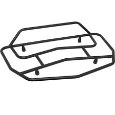 Givi E107B Metallic Top Rack for V46 Case Motorbike Motorcycle Luggage Topbox