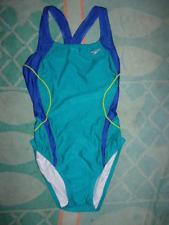 One piece Speedo swimsuit WONEN'S SIZE 8 /34