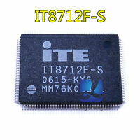 1pcs IT8712F-S IT8712F QFP-128 new