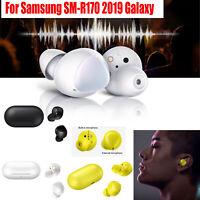 Earbuds Wireless InEar Bluetooth Headphones For Samsung SM-R170 2019 Galaxy Buds