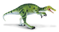 NEW CollectA 88107 Baryonyx Dinosaur Model 20cm