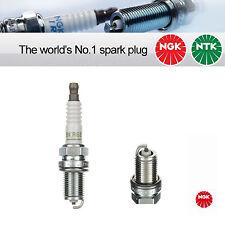 NGK BKR6E / 6962 Spark Plug Standard  Replaces FR7DC+ OE002 OE005 OE024 RC9YC