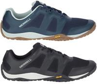 MERRELL Parkway Barefoot Sneakers de Marché Baskets Chaussures pour Hommes