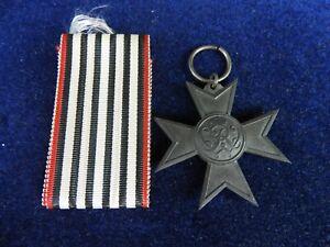 Orden, Verdienstkreuz für Kriegshilfe 1916-1924,WK I