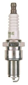 NGK Resistor VG Spark Plug BPR5E-11