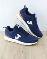 Joma Scarpe Sportive Sneakers Sportswear lifestyle C.800 2003 Blu