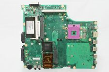 Toshiba V000078060 Notebook Mainboard 6050A2111701-MB-A03 PM KW B NEU