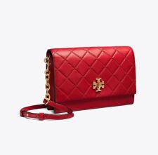 3db84db175c8 Tory Burch Pebbled Shoulder Bag Bags   Handbags for Women