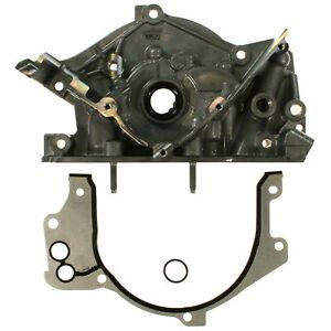Melling M522 Stock Replacement Oil Pump For 05-06 300 Charger Magnum