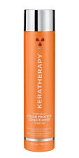 Keratherapy keratin infused COLOR PROTECT Conditioner 10.1 oz