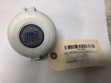 TTEC Sensor head thermocouple 11015-A