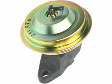 For 1994-1995 GMC Sonoma EGR Valve SMP 29147DR 2.2L 4 Cyl
