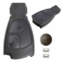 1 OEM Fuel Flap Locking Motor Solenoid for Mercedes Benz A B C E Class CLK SLK