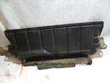 Nissan Patrol GR Y61 2.8 97-05 RD28 plastic under tray undertray sump guard