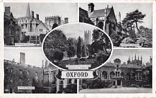 Mr & Mrs G Salmon, 115 Church Road, Willesborough, Ashford 1958 jb299