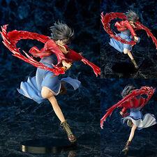 PVC 1/7 Shiki Ryougi from The Garden of Sinners Anime Figure Aniplex Japan