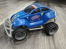 New listing Air Hogs Sand Stormer Ripper Air Pressure Engine R.A.I.D Spin Master