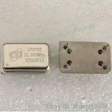 TCXO Ultra Precision Oscillator For TCXO CTI 10.0MHZ VT5A2D12 10MHZ