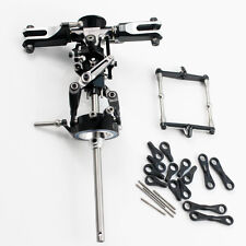 Tarot 450 PRO Metal Main Rotor Head Set for T-rex Align 450 Helicopter