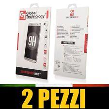 2X Pellicola Vetro Temperato per Apple Iphone 6 6S Proteggi Schermo Display 4.7