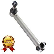 E-1968464C1 Tie Rod for Case Ih 395, 495, 585, 595, 685, 695, 885, 895