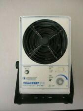 SIMCO Aerostat PC Ionizing Air Blower (4003367)
