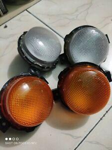 SUZUKI Jimny JB64W Jimny Sierra JB74 SJ413 turn signal lamp & Smoke Light
