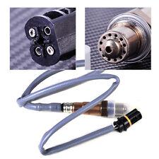 0015405017 Upstream O2 Oxygen Sensor Front Right fit Benz W211 W203 W220 A209