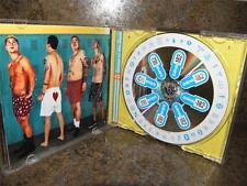 1999 BLINK 182 Enema of the State CD MCADE-11950 All The Small Things