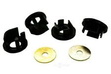 Rear Diff - Mount In Cradle Insert Bushing fits 2004-2009 Subaru Legacy Forester