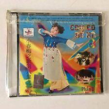 vietnamese music | eBay