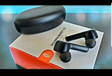 TaoTronics True Wireless Bluetooth Headphones V5.0 SoundLiberty 53 Earphones